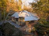 120 Hamburg Mountain Road - Photo 1