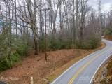 0000 Laurel Park Highway - Photo 1