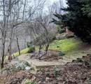 705 Mount Valley Road - Photo 16