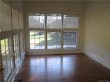 12671 Tom Short Road - Photo 13