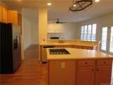 12671 Tom Short Road - Photo 14