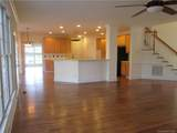 12671 Tom Short Road - Photo 18