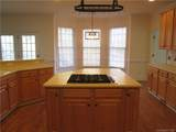 12671 Tom Short Road - Photo 19