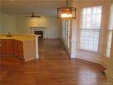 12671 Tom Short Road - Photo 21