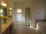 12671 Tom Short Road - Photo 23