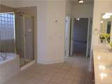 12671 Tom Short Road - Photo 25