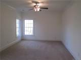 12671 Tom Short Road - Photo 26