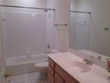 12671 Tom Short Road - Photo 29