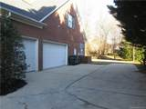 12671 Tom Short Road - Photo 30