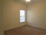 12671 Tom Short Road - Photo 32