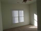 12671 Tom Short Road - Photo 33