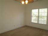 12671 Tom Short Road - Photo 34