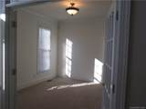 12671 Tom Short Road - Photo 6
