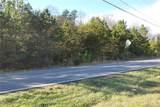 4595 Taylorsville Highway - Photo 2