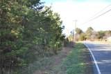4595 Taylorsville Highway - Photo 3