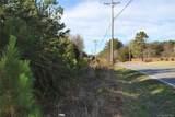 4595 Taylorsville Highway - Photo 4