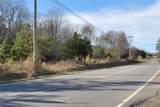 4595 Taylorsville Highway - Photo 5
