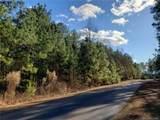 0 Loblolly Lane - Photo 11