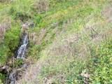 99999 Hot Springs Road - Photo 17