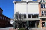 818 West Avenue - Photo 2
