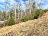 Lot 26R Crystal Lake Drive - Photo 11