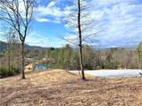 Lot 26R Crystal Lake Drive - Photo 4
