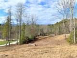 Lot 26R Crystal Lake Drive - Photo 9