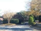 5211 Peninsula Drive - Photo 2