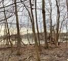 0 River Ridge Place - Photo 7