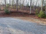 Lot 47 Big Branch Road - Photo 3