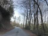 TBD Kim Miller Road - Photo 3