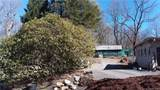 19 Old Patton Hill Road - Photo 4