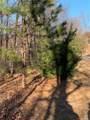 80 Arcadia Falls Way - Photo 2