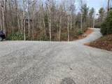 Lot 18 Mountain Vista Lane - Photo 3
