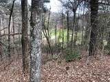1036 Indian Cave Road - Photo 2
