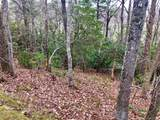 1036 Indian Cave Road - Photo 5