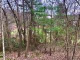 1036 Indian Cave Road - Photo 6