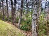 1036 Indian Cave Road - Photo 7