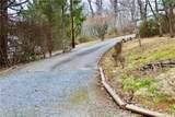 71 Capps Road - Photo 5