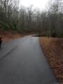 Lot 98 Laurel Thicket Drive - Photo 20