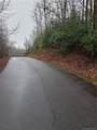 Lot 98 Laurel Thicket Drive - Photo 3