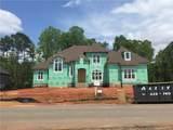 1149 Grand Oak Drive - Photo 1