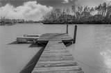 204 Bay Shore Drive - Photo 28