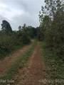 0000 Maranta Road - Photo 21