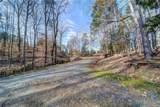 4500 Old Salisbury Concord Road - Photo 25