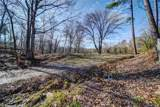 4500 Old Salisbury Concord Road - Photo 38