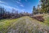 4500 Old Salisbury Concord Road - Photo 40