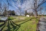 4500 Old Salisbury Concord Road - Photo 41