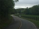 000 Christopher Road - Photo 2