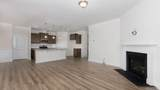117 Cup Chase Drive - Photo 18